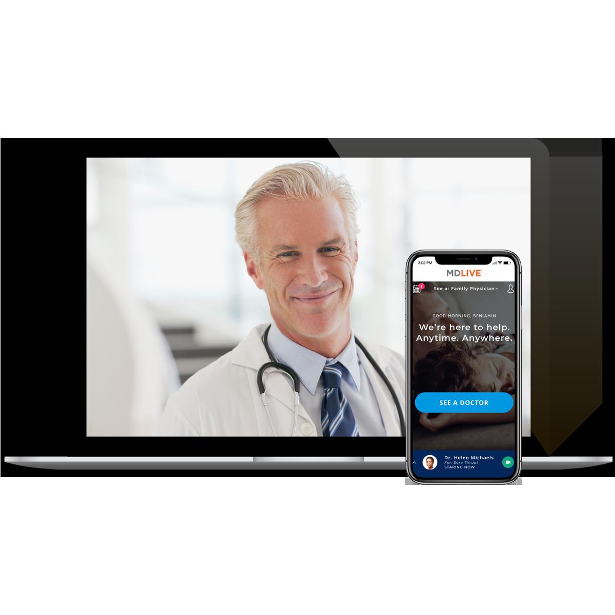 Computer_Dr_Phone_App