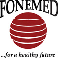 fonemed