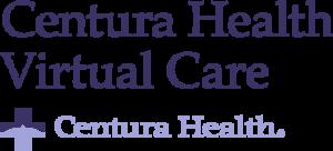 CH Virtual Care_2Stack_Web