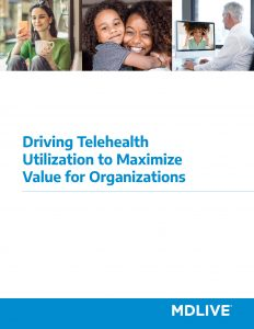 MDLIVE_Telehealth-Utilization_Whitepaper