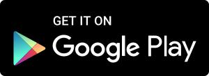 mobile-google-play
