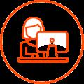 icon-utilization-org-2