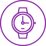 watch-icon-purp
