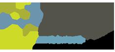 THN-logo
