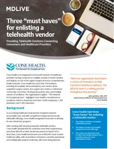 cs-transformative-healthcare-download
