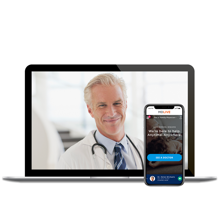 telehealth-doctor-video-confernce-laptop
